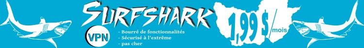 banniere surfshark fr