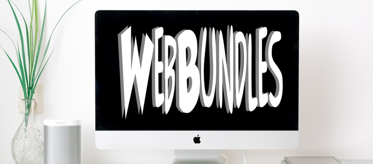 WebBundles is a standard proposed by Google to remove the decentralized and open aspect of the web by creating black boxes where you can do whatever you want.