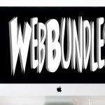 WebBundles est un standard proposé par Google pour supprimer l'aspect décentralisé et ouvert du web en créant des boites noires où on pourrait faire tout ce qu'on veut.