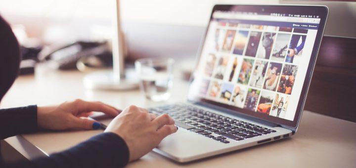 Comment utiliser les banques d'images gratuites pour trouver des visuels percutants et efficaces pour promouvoir votre entreprise.